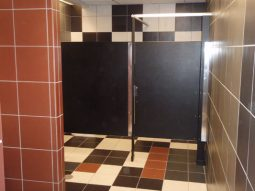 Epperly Heights Elementary – Restroom Remodel (Del City, OK)