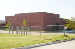 Independence Middle School (Yukon, OK)