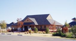 Rose Creek Fitness Center (Oklahoma City, OK)