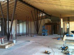 AOGC – Association of Oklahoma General Contractors