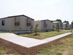 Belle Isle Enterprise Middle School (Oklahoma City, OK)