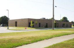 Ranchwood Elementary (Yukon, OK)