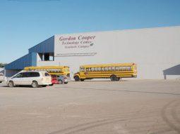 Seminole Campus for Gordon Cooper Technology Center