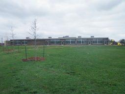 Rancho Village Elementary